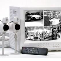 La CNIL rappelle les limites de  la télésurveillance personnelle | Libertés Numériques | Scoop.it