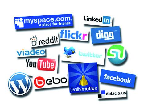 5 moyens de maitriser l'e-réputation de votre marque | B2B Social Media Marketing Strategies | Scoop.it