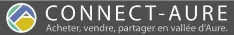 Connect-Aure : un site de petites annonces en vallée d'Aure | Vallée d'Aure - Pyrénées | Scoop.it