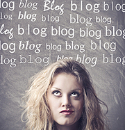 30 Ways To Promote Your Blog Posts In 2013 [Infographic] | Cheeky Marketing | Scoop.it