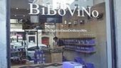 BiboVino veut bâtir un réseau dédié au bag-in-box - Franchise Magazine | Autour du vin | Scoop.it