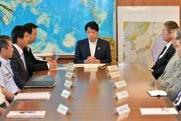 Will pursue dream of peace: Chinese general - Politics Balla | Politics Daily News | Scoop.it