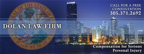 Personal Injury & Medical Negligence Attorney Miami FL |Pharmacy & Doctor Errors Lawyer Florida | Drink Driving Lawyer | Scoop.it