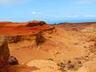 Top 10 Hawaii Attractions: Pearl Harbor, Haleakala National Park, Hawaii Volcanoes | Sager Hawaii | Scoop.it