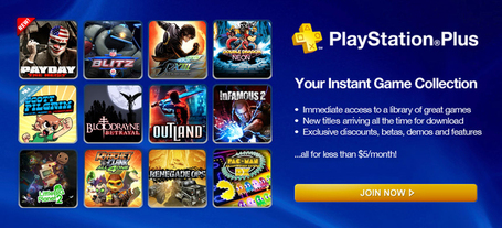 Get PlayStation® Network card & download movies & TV shows from PlayStation®Store | Mobile Phone Industry in 2012 | Scoop.it