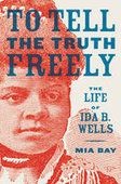 Born on This Day 1862: Ida B. Wells, Journalist and Activist - WMNF (blog) | MediaMentor | Scoop.it