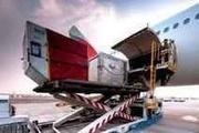 Cheap Air Freight | Australia Air Freight | Scoop.it