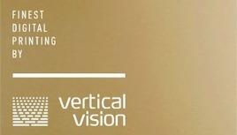 (EN) - Printing glossary | VERTICAL VISION | Translation | Scoop.it