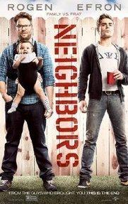 Watch Neighbors Onlin | movies | Scoop.it
