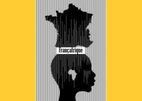 Côte d'Ivoire: la guerre et l'ingérence militaire soulignent et aggravent l'échec de l'ONU et de la France - Survie France | Actualités Afrique | Scoop.it
