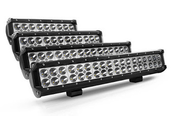 Best Light Bar - Give Your Car Special Look | post | Scoop.it