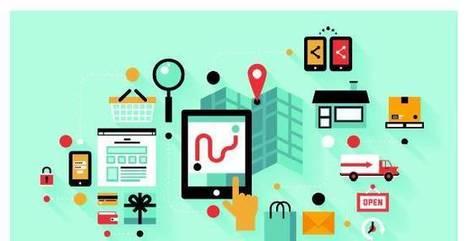 Deep Technologies | Deepit | Scoop.it