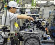 Le Japon a subi en mai son 2e pire déficit commercial à cause du séisme | AFP | Japon : séisme, tsunami & conséquences | Scoop.it