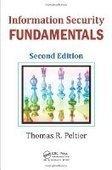 Information Security Fundamentals, 2nd Edition - PDF Free Download - Fox eBook | security information | Scoop.it