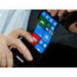 Dates des écrans Oled flexibles : LG mi-2013. Samsung en retard ? - Les Numériques   Faire du Web3 l'Internet de demain   Scoop.it