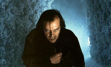 Top 10 horror movies | Film | theguardian.com | Terror | Scoop.it