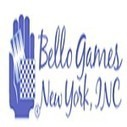 Bello Games New York, Inc., - Toys - Chicago - Illinois | Chess Boards and Pieces | Scoop.it