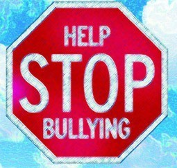 Signs A Child May Be a Bully | Dr. Michele Borba's Reality Check | Bullying | Scoop.it