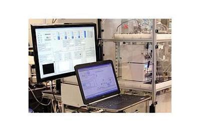 Fabrication de médicaments - L'usine de poche arrive | Le Quotidien du Pharmacien | All about Pharma by Pharmacomptoir | Scoop.it