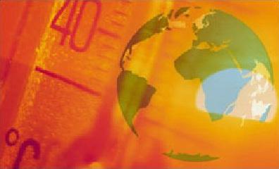 La vulnérabilité des infrastructures américaines d'énergie face au changement climatique - notre-planete.info   Infrastructure   Scoop.it