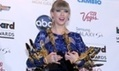 Taylor Swift wins eight Billboard awards | interlinc | Scoop.it