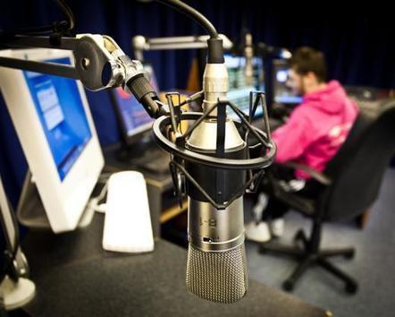 Avec la vidéo, la radio devient virale | Innovation et éducation aux médias numériques | Scoop.it