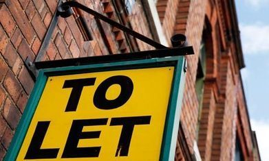 In search of a London-wide lettings agency - The Guardian | My content mind | Scoop.it