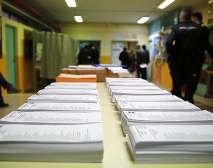 Más Rajoy, cambio o elecciones, ¿y ahora qué?   jose alfocea   jalfocea   Scoop.it