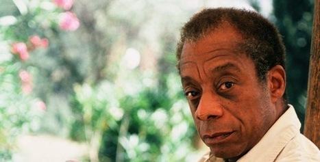 Happy Birthday James Baldwin! 5 Moments We'll NEVER Forget (VIDEOS) | Blacks | Scoop.it