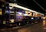 La Libre⎥Ce mythique Orient Express | L'actualité de l'Université de Liège (ULg) | Scoop.it