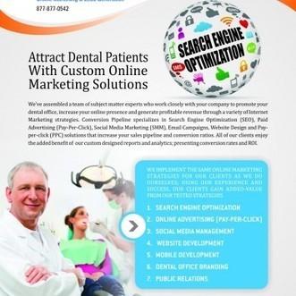 Dental Marketing | Dental Marketing | Scoop.it