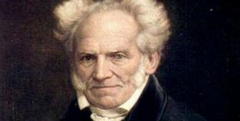 Libro conmemora el 255 aniversario de Schopenhauer - Periodico Digital | Hermenéutica y filosofía | Scoop.it