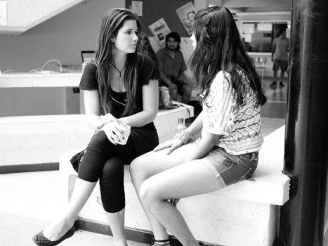 14 things you should never say to a new coworker | Empleo - Desarrollo de carrera | Scoop.it