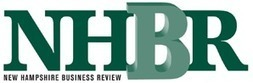 Participants sought for NH financial literacy forum - New Hampshire Business Review | Financial education and literacy | Scoop.it