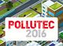 Pollutec, l'événement international qui dynamise l'économie du secteur de l'Environnement   Environnement et santé   Scoop.it