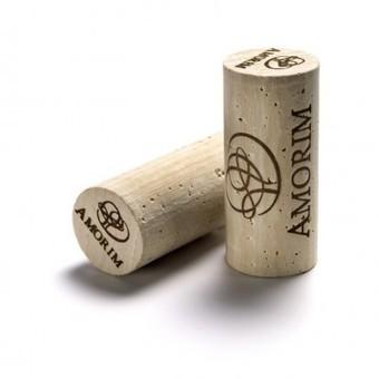 Rolha de cortiça valoriza preço do vinho? | Notícias escolhidas | Scoop.it