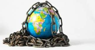 Dictators Worldwide Demand Aid, Empowered UN, Global Socialism | New World Order - #NWO | Scoop.it