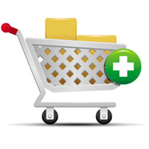 Improve Your Business Conversion with Ecommerce Solution | Web Design and SEO | Scoop.it