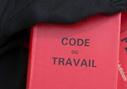 Gestion du personnel après la loi sur le dialogue social | Actualité juridique, conseil, fiscal, social, expertise comptable | Scoop.it