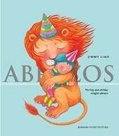 Abrazos | Babar | Libros | Scoop.it