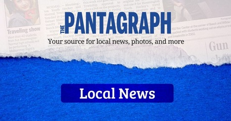 Fees, tax changes start this month - Bloomington Pantagraph | Cheap Car Rental Auckland | Scoop.it