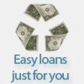 Online Installment Loan with Bad Credi | Online Installment Loan with Bad Credit | Scoop.it