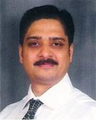 Bariatric Surgeons in Bangalore | Health | Scoop.it