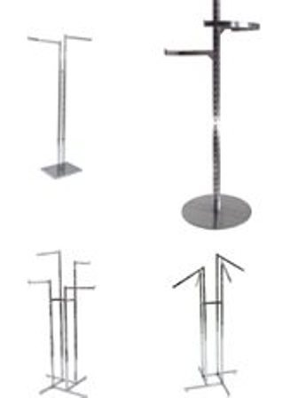 Floor Stands Suppliers in Canada   Store Fixtures, Jewelry Displays, Mannequins, Display Showcases & Much More Toronto, Canada   Scoop.it