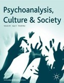 Psychoanalysis, Culture and Society April 2013 Volume 18 Number 1 | Psych | Scoop.it