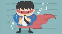 Økonomifunktionen: Ud af baglokalet og hen til beslutningsbordet | Business Intelligence | Scoop.it