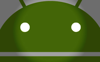 Google & Android lose ground as depositions begin in Oracle lawsuit   Entrepreneurship, Innovation   Scoop.it