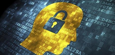 Windows 10 et vie privée : les options à ne pas oublier | Colemi Social Media | Scoop.it