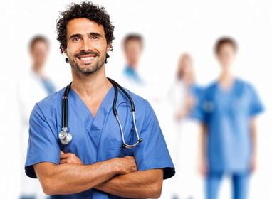 Three Ways Hospitalist Jobs Have Changed American Healthcar | Health | Scoop.it