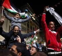 La Palestine devient Etat observateur à l'ONU | Shabba's news | Scoop.it